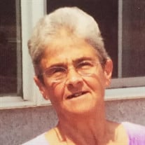 Dianne E. M. Card
