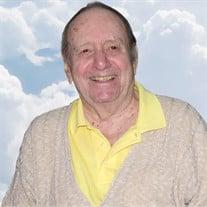 Donald Lawrence Swartman