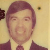 Frank D. Torres Jr.