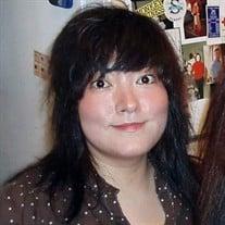 Kim Suki Higdon