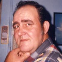 Samuel Gardner Shearin