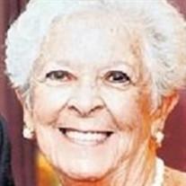 Marilyn A. Cavanaugh