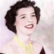 Gloria L. Carpenter