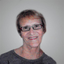 Pauline A. (Kunda) Kenneway