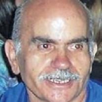 Donato Cuduti