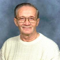 Edgar G. Shimmel
