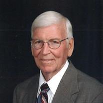 Wesley Van Gundy