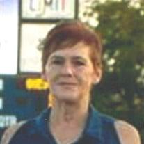 Marcella C. Hay