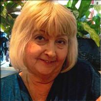 Karen Ann Fuerst