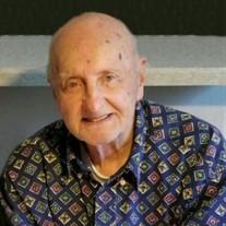 Walter Knudsen