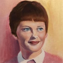 Carol Wersich