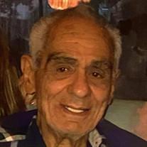 Frank J. Sessa