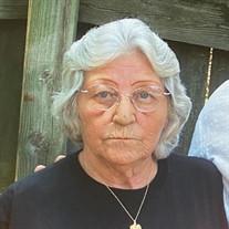 Ms. Anna R. Goode