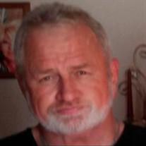 Joseph Stogner