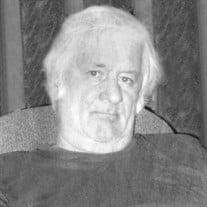 Michael Ralich