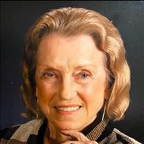 Norma Sue Ball