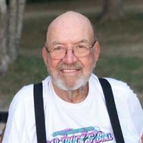 Leonard S. Skonieczny