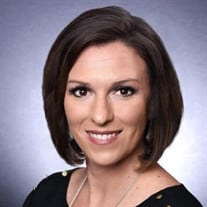 Shauna Wilson D'Agostino
