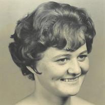 Virginia Ruth Reid