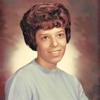 Carol A. Bonner