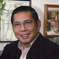 Thai Gia Tran