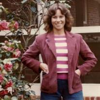 Cynthia Merrill Lawson