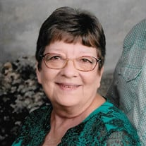 Connie L. Beecham