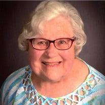 Joyce R. Gadbury