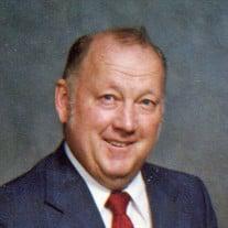 Lavern C. Stuehm