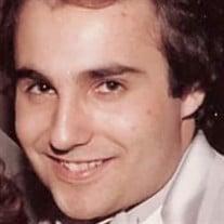 John J. Zeppos, Jr.