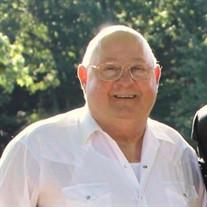 Denver Earl Collins