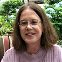 Kathy Keller