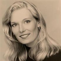 Sabrina Grisham
