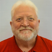 Terry L. Williams, Sr.