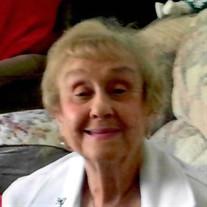 Marie A. Cramer