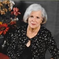 Dolores K. Krukowski