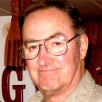 Mr. Vance Gilligan