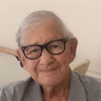 Bob G. Silva