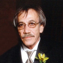Salvatore Picciurro
