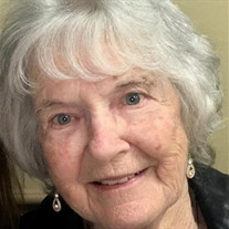 Helen Marie Phillips