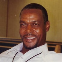 Mr. James E. Davis