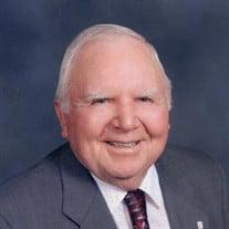 Gerald E. Lowry