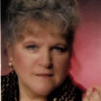 Margaret Lucille Elliott