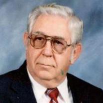 Phill Thomas Bohannon Sr.
