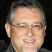 Oscar G. Gabaldon, Jr.