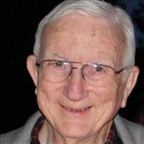 Earl James Reeves, Jr.