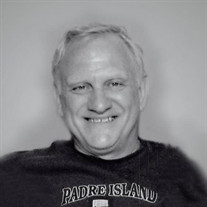 Roland L. Woodill