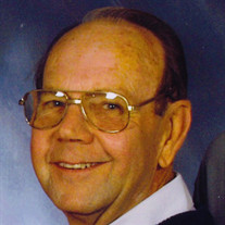Robert L. Reveal