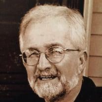 Bartlett Lee Kassabaum