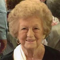 Rita Jowers
